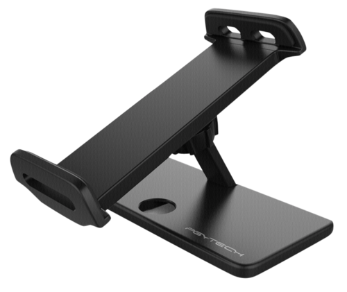 PGYTECH Remote Tablet Mount for DJI Mavic Air/Pro/Spark