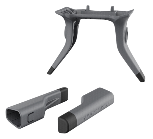 PGYTECH Landing Gear Extensions for DJI Mavic Pro