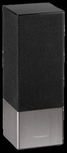 Panasonic SC-GA10EG black
