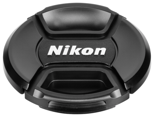 Nikon LC-67 Lens Cap 67mm