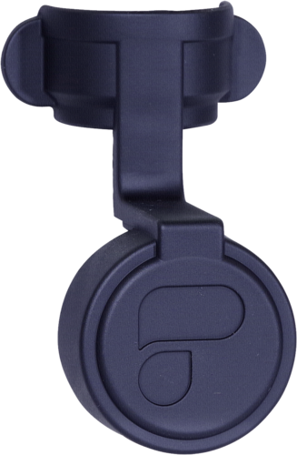 PolarPro lens cover for DJI Phantom 4 Pro