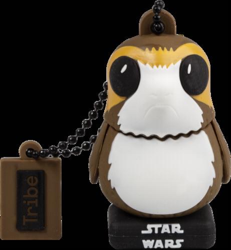 Tribe Star Wars USB Stick 16GB Porg