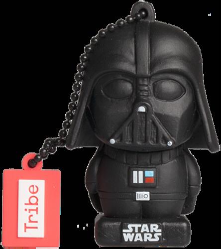 Tribe Star Wars USB Stick 16GB Darth Vader