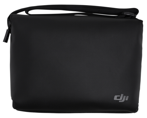 DJI Shoulder Bag Part 14 for Spark, Mavic Pro, Air, Mini, Mini 2