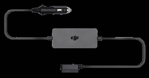 DJI MAVIC AIR Battery Charger Car