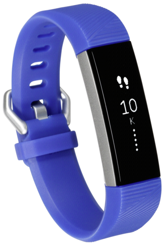 Fitbit Ace eletric blue