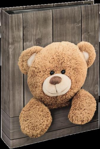 Hama Batzi Teddy Big Insert / Memo 10x15 (200 photos)