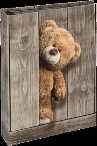 Hama Batzi Teddy Standing Insert 10x15 - 200 photos