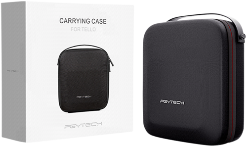 PGYTECH bag for RYZE TELLO powered by DJI