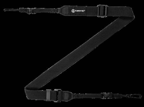 Tamrac QR Strap Webbing Sling black