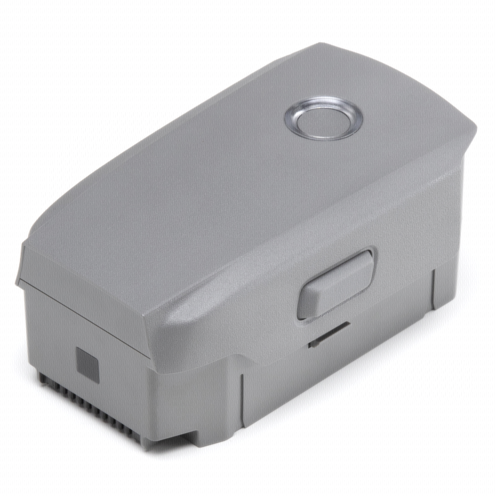 DJI Intelligent Flight Battery Part 2 for Mavic 2 Pro/Zoom