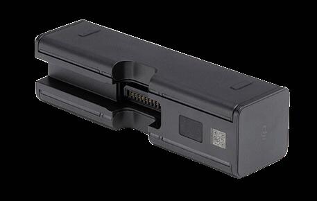 DJI Hub Battery Charger P10 for Mavic 2 Pro / Zoom