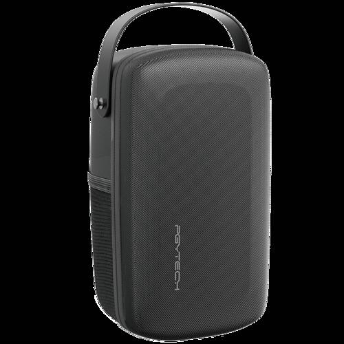 PGYTECH Bag Mini for DJI Mavic 2 Pro/Zoom