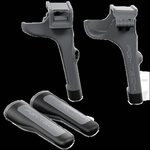 PGYTECH Landing Gear Extension for DJI Mavic 2 Pro/Zoom