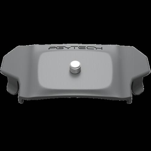 PGYTECH Camera Connector Top for DJI Mavic 2 Pro/Zoom