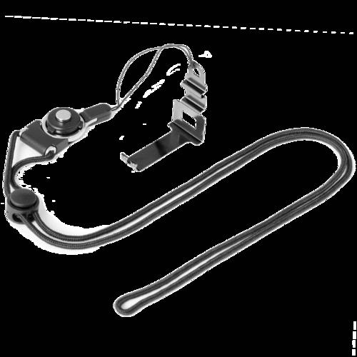 PGYTECH Remote Strap for DJI Mavic 2 Pro/Zoom