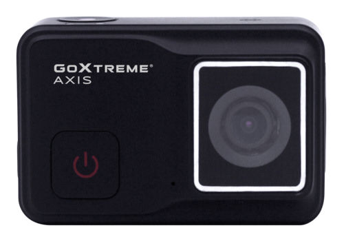 Easypix GoXtreme AXIS