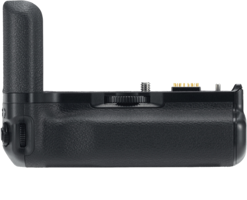 Fujifilm VG-XT3 Battery Grip