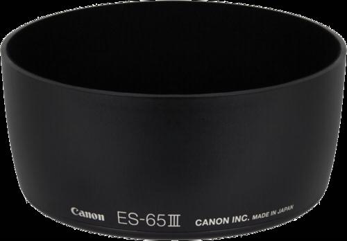 Canon ES-65 II