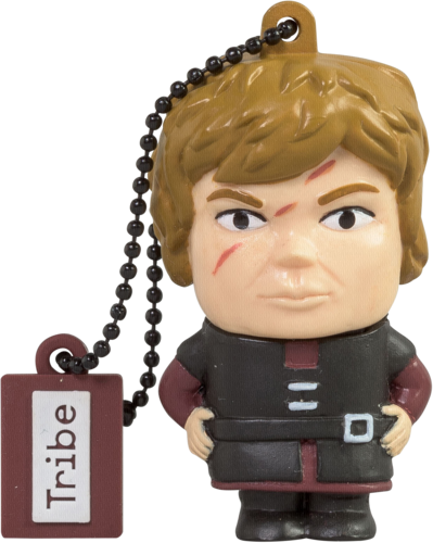Tribe Game of Thrones USB 16GB Tyrion