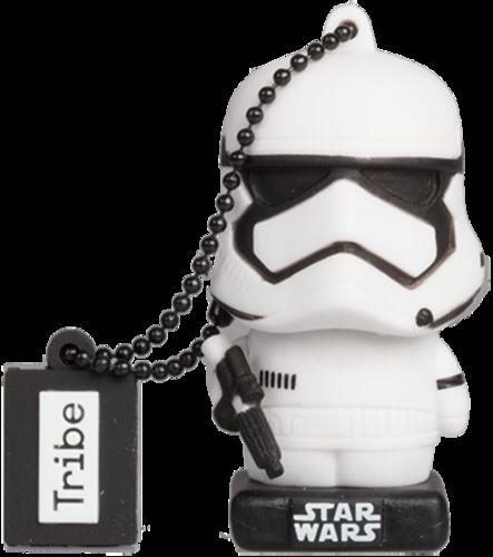 Tribe Star Wars USB Stick 16GB Stormtrooper