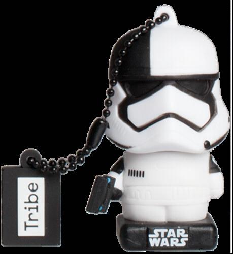 Tribe Star Wars USB Stick 16GB Executioner Trooper