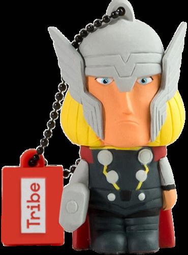 Tribe Marvel USB Stick 16GB Thor