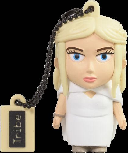 Tribe Game of Thrones USB 16GB Daenerys