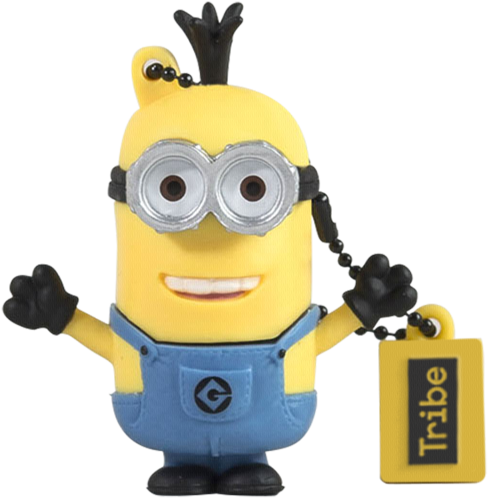 Tribe Despicable Me USB 16GB Kevin