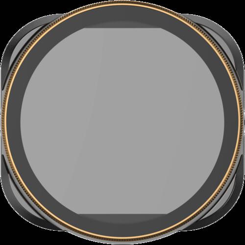PolarPro Cinema Filter Circular Polarizer for DJI Mavic 2 Pro