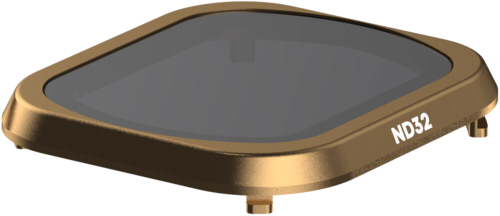 PolarPro Cinema Filter ND32 for DJI Mavic 2 Pro