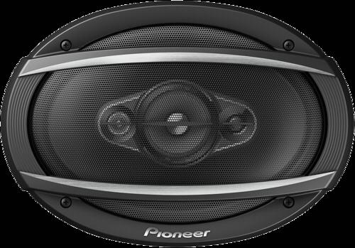 Pioneer TS-A6980F