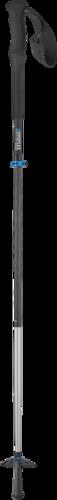 Novoflex QuadroLeg Falt Wanderstock Version III Carbon