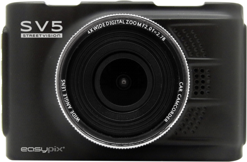 Easypix Street Version SV5