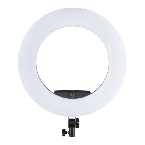 Walimex Pro Medow 960 Pro Bi Color Ring Light