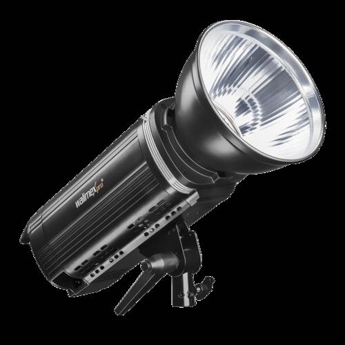 Walimex Pro Niova 200 plus Daylight