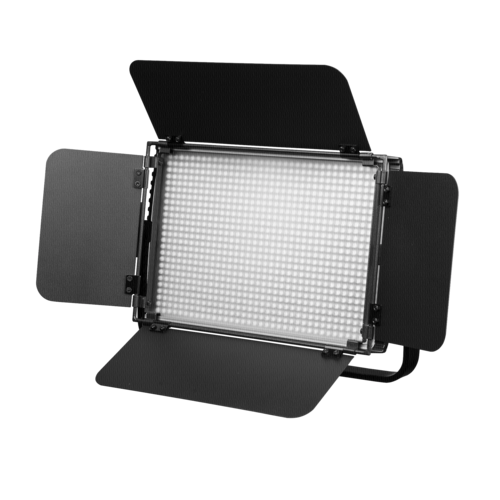 Walimex Pro LED Niova 900 plus Daylight