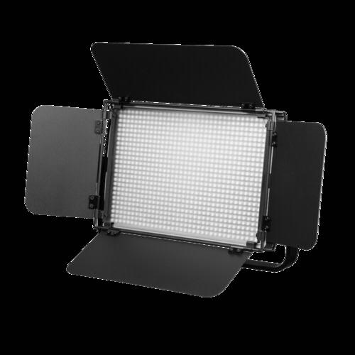 Walimex Pro LED Niova 900 plus Daylight