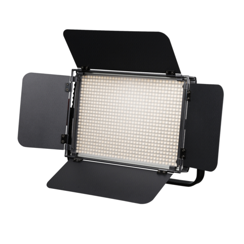 Walimex Pro LED Niova 900 plus Bi Color