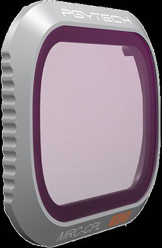 PGYTECH Filter CPL MRC Advanced for DJI Mavic 2 Pro