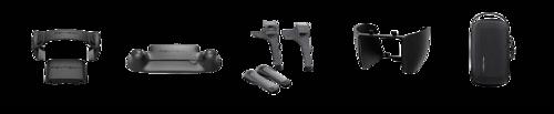 PGYTECH Accessory Combo for DJI Mavic 2 Pro / Zoom