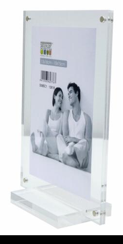 Deknudt S58SC1 Plastic 13x18 magnet