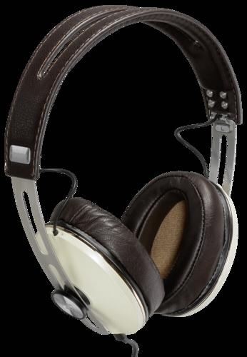 Sennheiser Momentum 2.0 Over-Ear cream