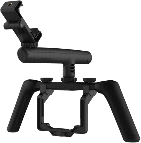 PolarPro Katana Tray System for DJI Mavic 2 Pro / Zoom