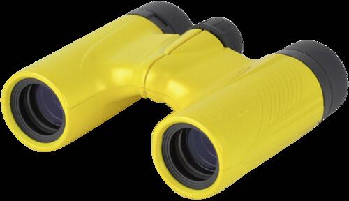 Fujifilm Fujinon KF 6x21 H yellow