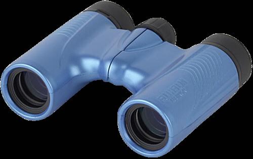 Fujifilm Fujinon KF 8x21 H blue