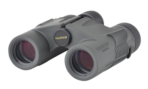Fujifilm Fujinon KF 8x24 H