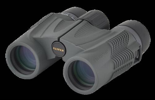Fujifilm Fujinon KF 8x32 H