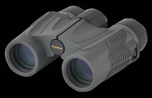 Fujifilm Fujinon KF 10x32 H