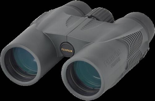Fujifilm Fujinon KF 8x42 H